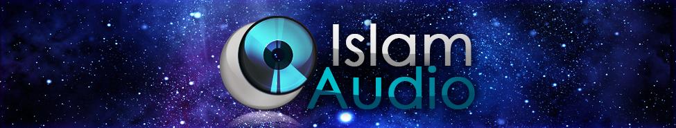 Islam Audio : le premier site de livres audio sur l'Islam en langue française !